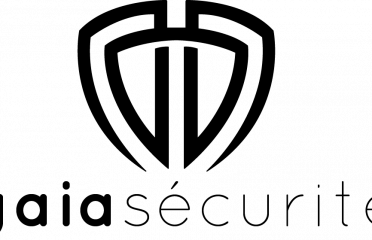 GAIA SÉCURITÉ