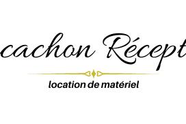 Arcachon réception