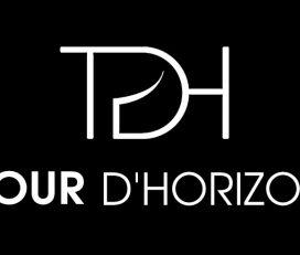 TOUR D'HORIZON