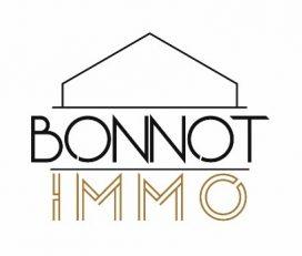 BONNOT IMMO