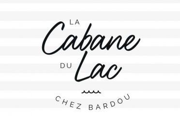 Chez Bardou
