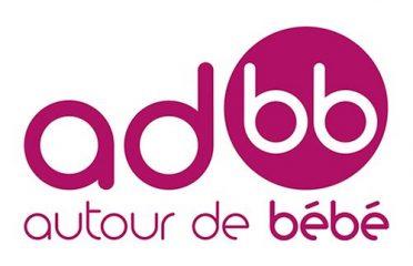 ADBB – L'ILE O BEBE