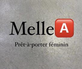 MelleA