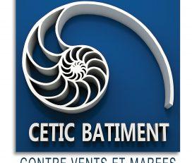 CETIC BATIMENT