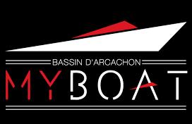 MYBOX/MYBOAT