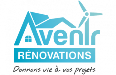 Avenir Rénovations