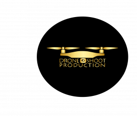 DRONE SHOOT PRODUCTION