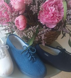 CHAUSSURES CONFORT BASSIN